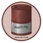 Asplit FN