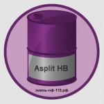 Asplit HB