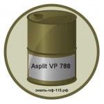 Asplit VP 788