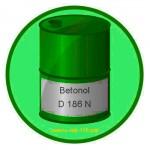 Betonol D 186 N