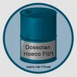 Dossolan Hoeco FII/1